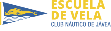 Escuela de vela - Real Club Nàutic Port de Pollença